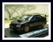 1/64 Subaru