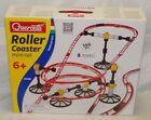 Quercetti Roller Coaster Building Toys