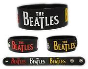 Beatles Bracelet
