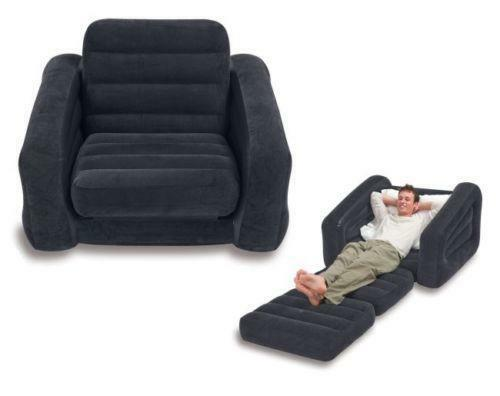 inflatable furniture