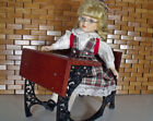 Samantha Desk American Girl Doll Furniture & Play Accs