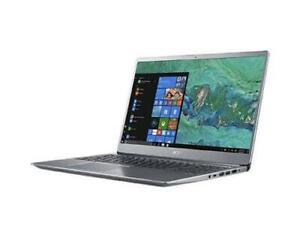 Acer NX.GZAAA.004 Swift 15.6 Full HD IPS Laptop, Ci5-8250/ 8GB/128GB SSD/1TB HDD + MX150