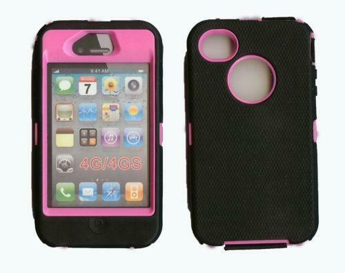 top iphone cases best protection iphone 4 cases ebay 2662