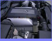 M62 Engine