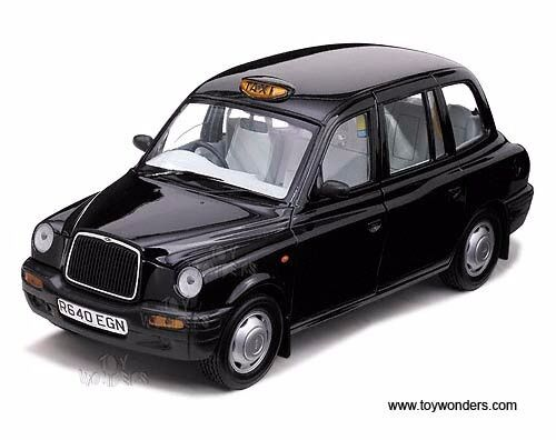 glasgow taxi business for sale black hackney licence plate tx1 cab in southside glasgow. Black Bedroom Furniture Sets. Home Design Ideas