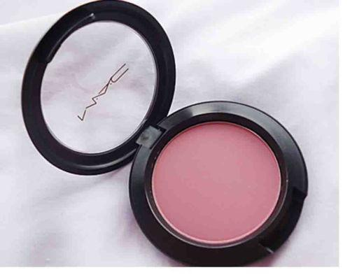 Image result for mac blush