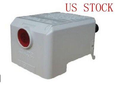 Us 530se Control Box Compatible For Riello 40g Oil Burner Controller Electri Eye