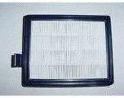 Eureka 61053 HEPA Vacuum Filter