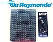 China Blu Ray Steelbook