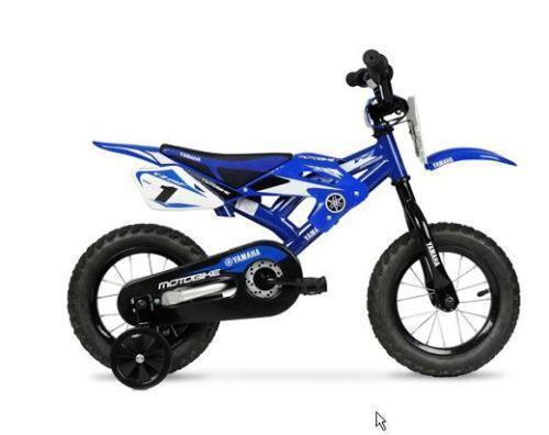 X Games Bmx Bike X Games BMX Bike | eBa...