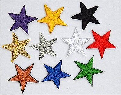 pretty-stars