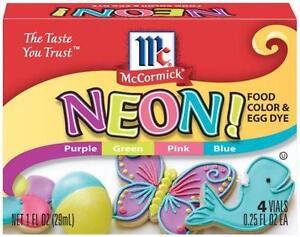 Food Coloring | eBay