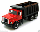 International Harvester Diecast Vehicles