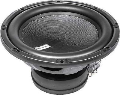 Diamond Audio Elite Series DE124 1000 Watts 12
