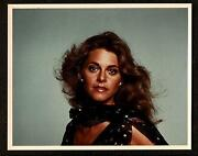 Bionic Woman Photo