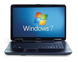 Brand New Emachine Laptop - Cheap!!! Cambridge Kitchener Area image 1
