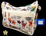 Moda Handbag