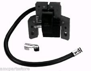 Replacement-802574-Ignition-Coil-For-Briggs-Stratton
