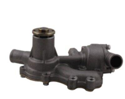 NEW YALE FORKLIFT WATER PUMP VA MAZDA ENGINE (518591004)