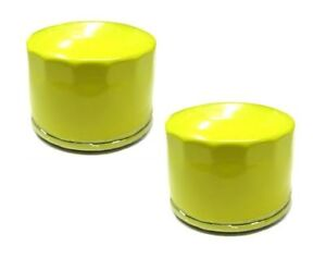 251741358429 on kawasaki fc420v oil filter