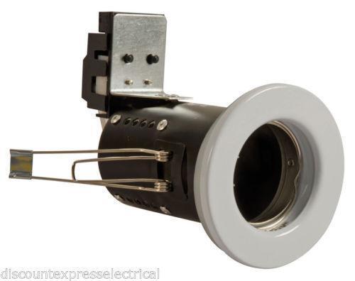 Low Voltage Led Downlights Ebay