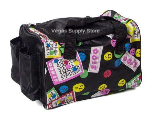 b45c7934cb09 Bingo Bags