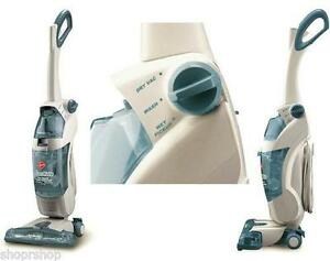 hoover floormate: household supplies & cleaning | ebay