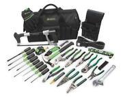 Electrician Tool Kit