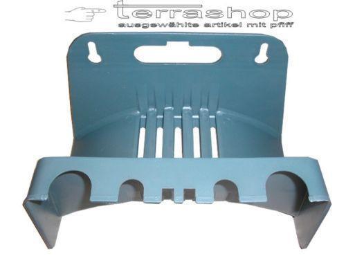 gartenschlauch wandhalter ebay. Black Bedroom Furniture Sets. Home Design Ideas