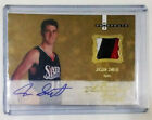 Original Not Authenticated 2007-08 Basketball Trading Cards