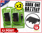 Controller Batteries Xbox One X
