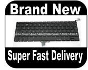 MacBook Unibody 13 Keyboard