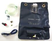Windscreen Washer Kit