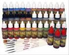 Army Painter Set