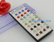 Wholesale Stud Earrings