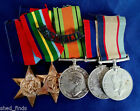 Nickel Australian Exonumia Medals