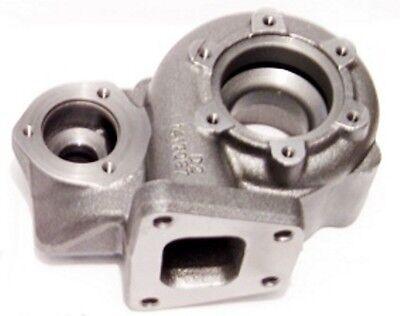 95%-NEU_Turbolader -Gehäuse, nur für VW BUS T3 85-91, Motor 1.6 JX 068145703H