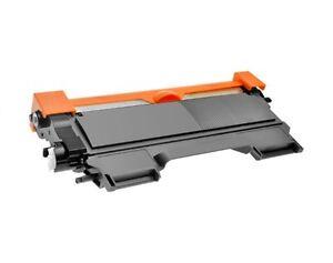 1-toner-GEN-cartucho-XL-para-tn-2220-fax-2840-2940-2845-2950-hl2240-L-OK