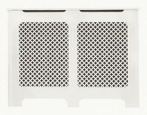 Contract-Classic-Value-Design-Radiator-Cabinet-Cover