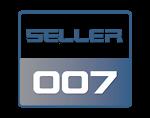 s3ller007