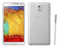 SAMSUNG NOTE 3 ON SALE