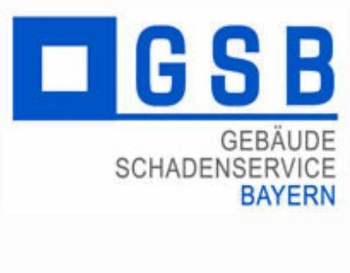 GSB QM-Schadenmanagement GmbH