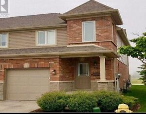 3 Bedroom, Town House for rent available in Jan 2019 -Port Elgin