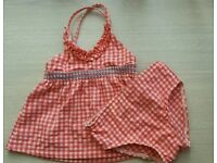 Swim wear 1 - 2 years old