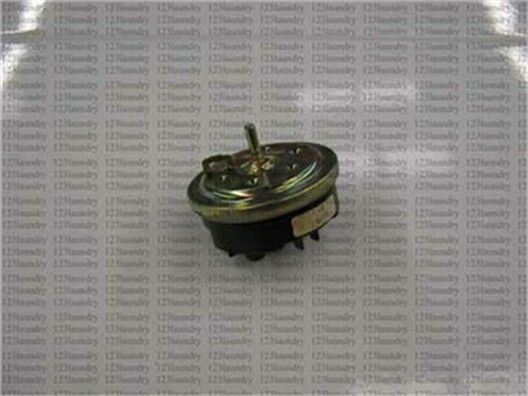 Soap Box Cover Lid for PRIMUS lbs Front Load Washer Used