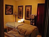 New Italian,Belgium,Brazil,Spain young ladies provide you wonderful massage