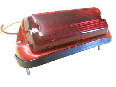 Massey Ferguson 135148165175185188 Rear Lamp Assy