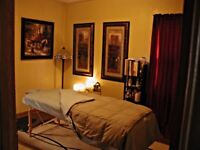 Spanish, Italian, Chinese, Ukraine, Portugal 5 young therapists offer you great massage