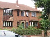 1 bedroom flat in Thorpe Close, Silverdale