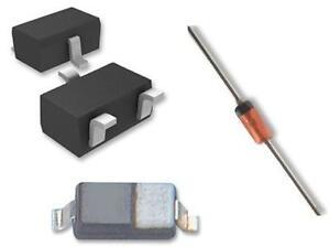 Yaesu FT-920  Semiconductor Spares kit